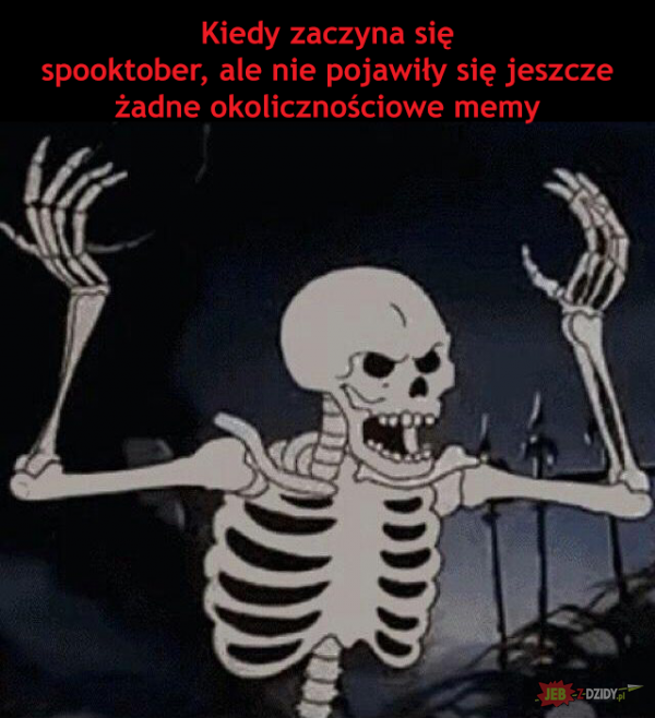 angry spooky noises